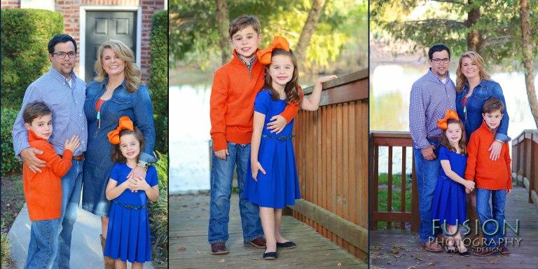 beautifulfamilyportraits