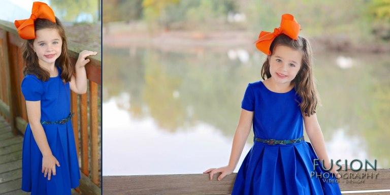 ChildrenNewIberiaPHotographer