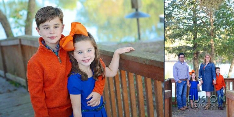 siblingphotography
